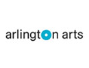 Arlington Arts