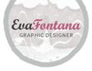 eva-fontana