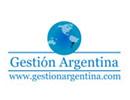 gestion argentina